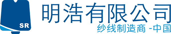 logo-strong-regent-chinese