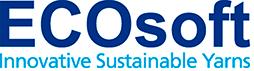 logo_ecosoft_innovative