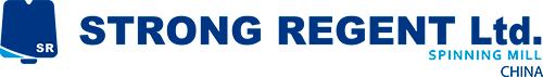 logo_strong_regent