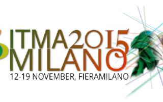 itma-2015-milano