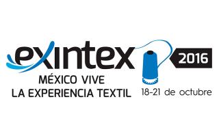 exintex 2016