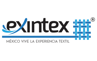 logo-exintex-mexico