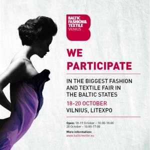 BFT_We participate_FB_v2_800x800_EN