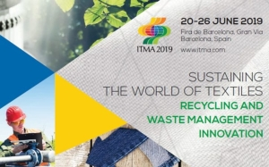 ITMA-2019-Sustainable-Solutions-e1512094130946