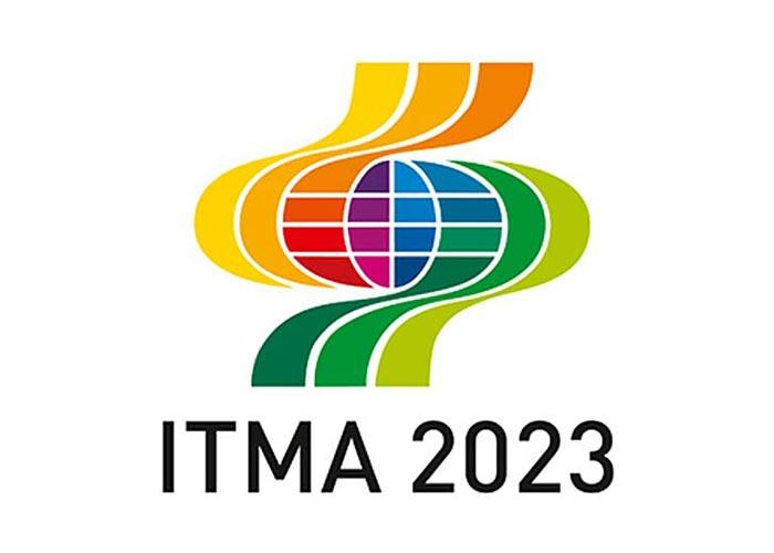 ITMA 2023